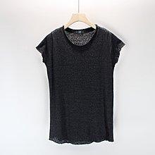 bibi 韓國代購 正韓【 BV3455  】 純棉素色百搭捲邊短袖T恤   (3色)*特價