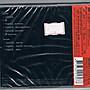 [鑫隆音樂]日本CD-鈴木亞美 : Eventful   (CD+DVD)AVJSG40384/A (全新)免競標