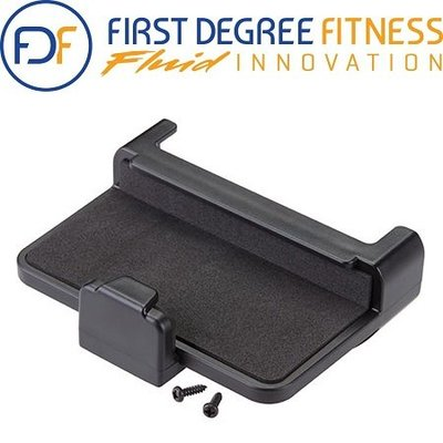 【健魂運動】FIRST DEGREE 專用手機架(Smartphone Holder)