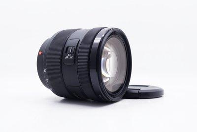 【台中青蘋果】Sony DT 16-50mm f2.8 SSM SAL1650 二手 鏡頭 #61856