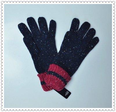 MISHIANA 品牌 MIGROS 男生款保暖手套 (新款上市.特價出售)