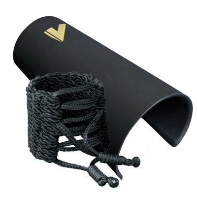 §唐川音樂§【Vandoren Saxophone 綁繩束圈 LC37P CLAUDE DELANGLE】(法國)