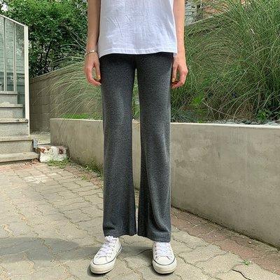 bibi_korea 正韓 顯瘦熱銷推薦彈性長褲【 BH8701 】