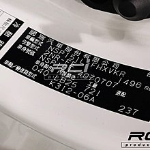 OLIMA 原廠色號 刮痕修復 補漆筆 TOYOTA 車系專用 原廠色碼對應 顏色準確