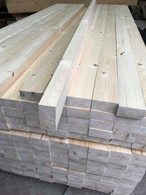 佳源木材 木業 實木 角材 柳安夾板建材傢俱DIY手作木箱棧板原木板材木片木角裝潢室內裝修工程雲杉杉木松木南方戶外園藝