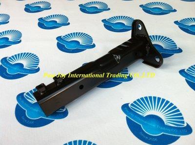 ※寶捷國際※ BMW MINI 31106722232 R55 /R56 /R57 /R60 /R61 前保支架 RH