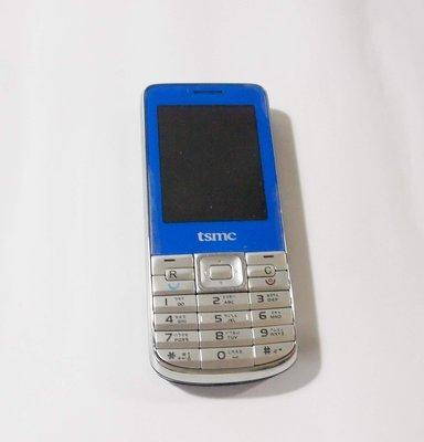 二手,台積電tsmc OKWAP手機 故障機,零件機,報帳機