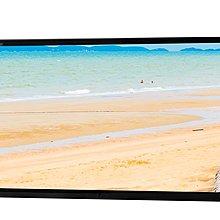 旅行者40吋液晶螢幕 (MT-40058A)