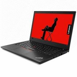 【含稅】Lenovo T480 20L5S22X00 i7-8550/16G/128G+1TB/2G獨顯/W10P/14