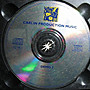 CARLIN PRODUCTION MUSIC - DEMO 2 - 1997年版 - 251元起標  樂器演奏