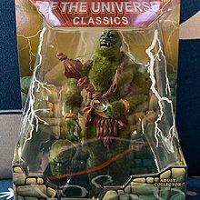 Masters of the Universes MOTU Classic action figure 多款 (He-man Catra Teela etc)
