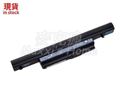 現貨全新ACER宏碁ASPIRE 5820TG-482G64MNSS03 5452G50MNSSB電池-011
