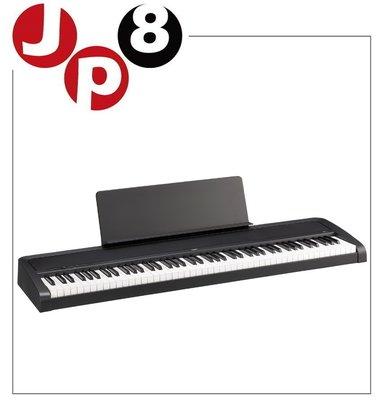 JP8日本代購 2019新款 KORG DIGITAL PIANO B2電鋼琴 B1後繼款 下標前請問與答詢價
