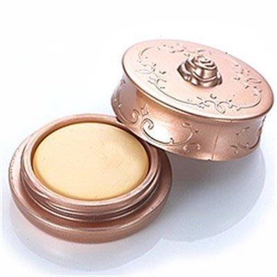 【亮菁菁】*GOLD SUITE 駐顏活膚珍珠膏 駐顏活膚亮顏珍珠膏10g*現貨