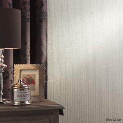 日本 Disney迪士尼 Micky米奇 條紋壁紙 ❤Uluru 北歐工業風 美式鄉村 ikea Hola 宜家 特力屋