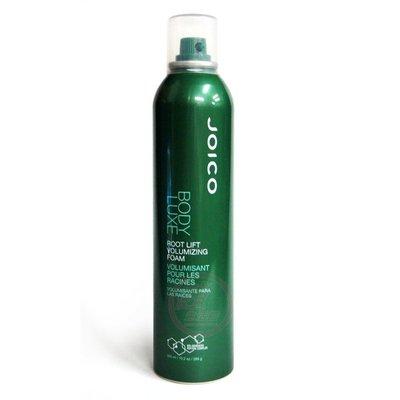 便宜生活館【造型品】JOICO 豐盈重建立髮泡泡(4)300ML 提供打底蓬鬆輕盈不扁塌專用 全新公司貨 (可超取)