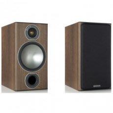 [紅騰音響]新款 Monitor audio Bronze 2 喇叭(另有Bronze 1.Bronze 5)來電漂亮價