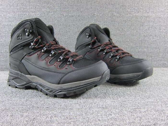 香港OUTLET代購 專業戶外徒步鞋 防滑 中高邦休閒 皮鞋 登山鞋 大碼鞋 工作安全鞋 固特異鞋 勞保鞋 運動鞋