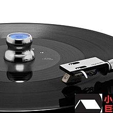 現貨促銷原裝歐亞德OYAIDE STB-EP黑膠唱片鎮 LP黑膠唱機 唱片壓 帶水平儀