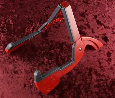 大鼻子樂器 Cooperstand Duro-PRO Composites 吉他立架