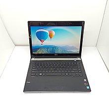 迎接鼠年優惠價 Fujitsu Lifebook UH572 Ultrabook Notebook (i7)(90%新)