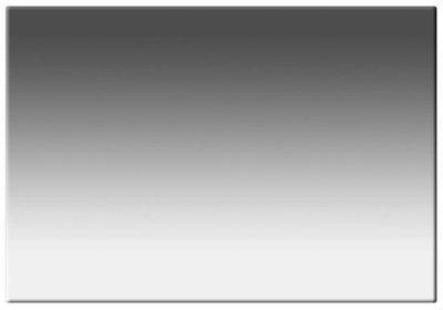 九晴天 濾鏡出租 TIFFEN CLR/ND GRAD 0.3 (4x5.65) 漸層減光鏡