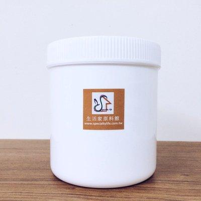 『生活家原料館』化妝品級白凡士林 (凡士林原料) (乳霜基本原料)【Petrolatum】 B29【850G】