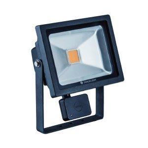 舞光 LED 12W 感應燈 OD-SEFL12DR1(正白) OD-SEFL12WR1(暖白) 全電壓 IP66