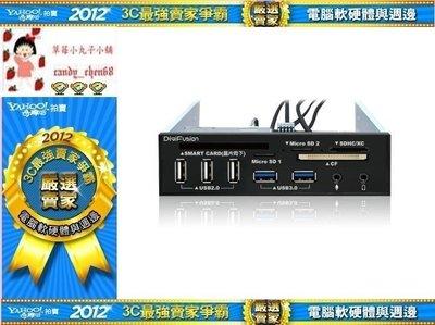 【35年連鎖老店】伽利略 5.25吋 ATM 多介面整合器(RHU03)有發票/可全家/保固一年