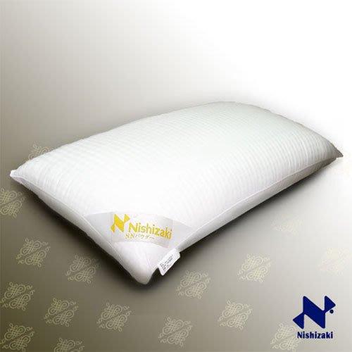 給您一顆6星級的好枕 享受貴族級睡眠!《西崎旗艦級 四孔透氣舒柔枕》-超值429元 ☆最愛網☆