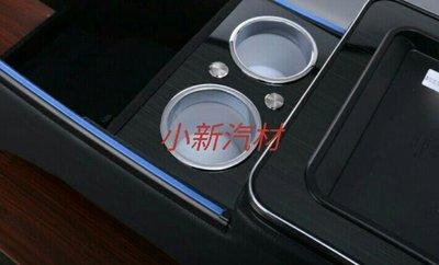 本田ODYSSEY15~21年CRV3 3.5代中央扶手置物箱(支援單一個無線充功能帶左右兩邊導光條)USB點煙器孔都有