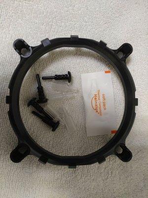 【達叔電腦】腳座適用於Intel LGA 775 1155 1156 1150 1366 腳位的主機板  電競玩家專用