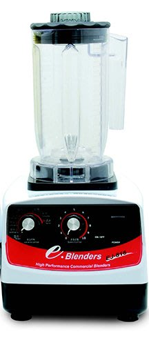 e-Blenders EJ816多功能智慧型漩茶機(奶蓋機、奶泡機、萃茶機)只附一款功能杯,可加購--【良鎂咖啡精品館】