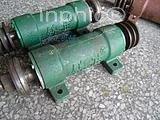 INPHIC-五金 簡易 推台鋸 配件 軸承 主軸 木工電鋸軸 附帶黃油孔