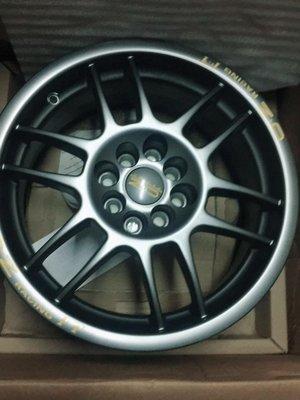 【優質輪胎】OZ 16吋 4孔100_ 4孔108全新鋁圈_義大利製(YARIS FIT OPEL LANCER)三重區