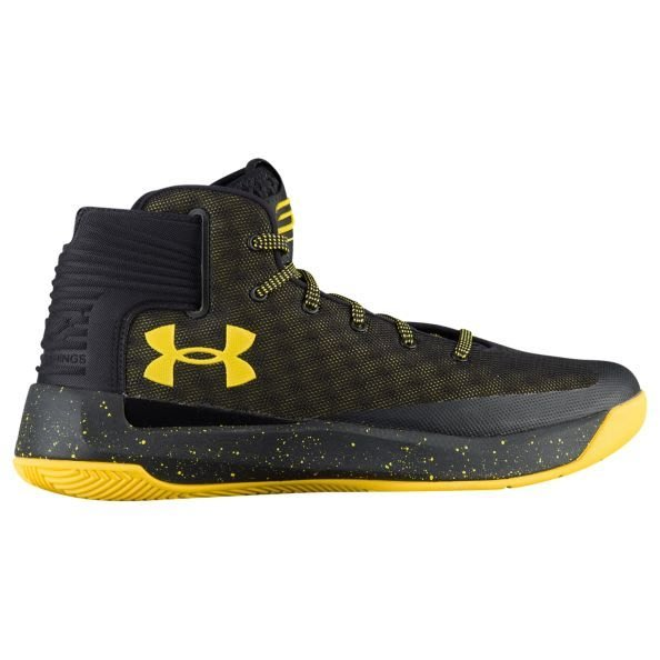 80c03d4a928f ... germany under armour curry 3.0 3zero gs yahoo ad3b1 ed73c
