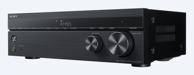 喜龍音響 SONY STR-DH790 7.2聲道環繞擴大機  支援 4K HDR 畫質 分期付款零利率