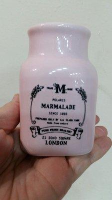 插乾花//種多肉M286-可愛小牛奶瓶造型花器**35元**有現貨