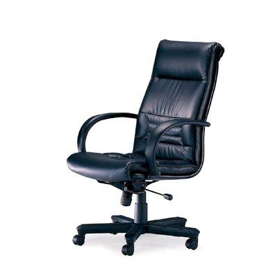 螞蟻雄兵 CPN-01-3 OA高級辦公皮椅 主管椅 高級網布系列 辦公椅 電腦椅 會議椅 滾輪椅 接待椅 貴賓椅