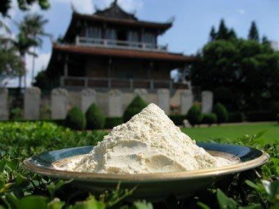【榮記號糕粉】100%純 熟綠豆粉(600公克/包)【可製綠豆糕 】