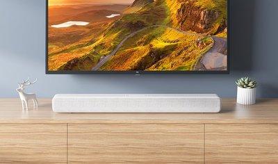Xiaomi 小米 電視音響
