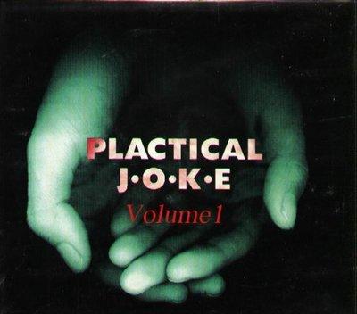 八八 -  PLACTICAL J.O.K.E volume1 - Sleep My Dear Penicillin 台中市