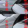 BMW X5 E53 系列 可適用 (全車風切套組) 隔音條 全車隔音套組 汽車隔音條 靜化論 公司貨