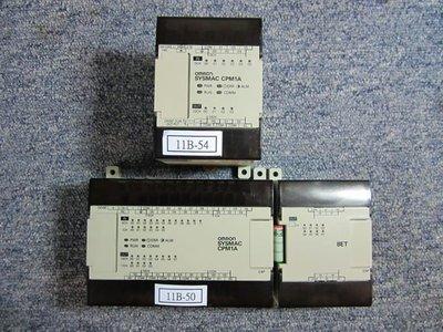 (PLCMARKET)-CPM1A-8ET / B7A-R3A38-M LINK TERMINALS