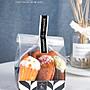 AM好時光【G314】日式甜品店透明直立包裝袋...