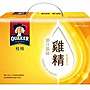 桂格 養氣人蔘雞精/原汁原味雞精 68ml 18入手提禮盒x2盒賣場