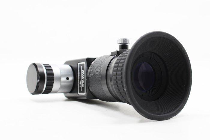 【高雄青蘋果】Nikon DR-3 DR3 垂直觀景器 垂直觀景窗#14743