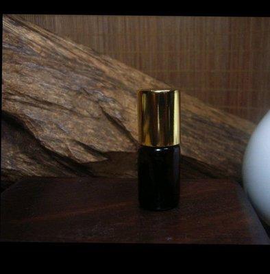 寮國沉香油第一抽 純油 容量 3ml
