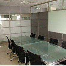 亞毅oa辦公家具 屏風 高隔間拆除組裝