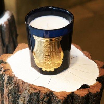 限量版 Cire Trudon Salta 薩爾塔西柚 法國香氛蠟燭 270g